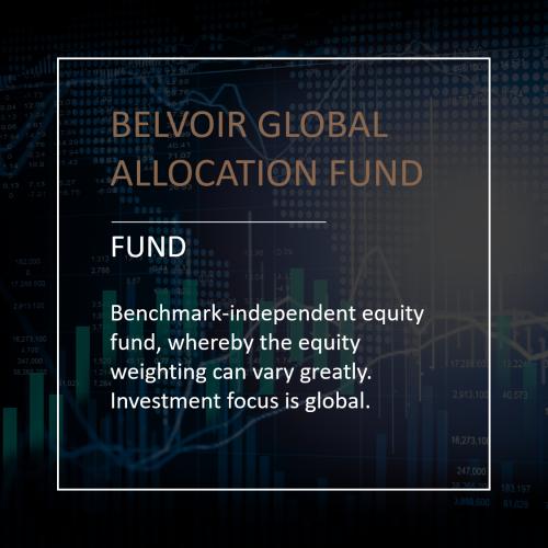 Belvoir Global Allocation Fund_Overview Image_EN