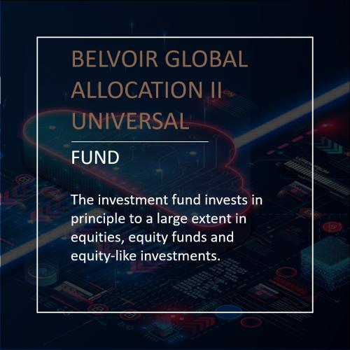 Belvoir Global Allocation II Universal_Overview Image_EN