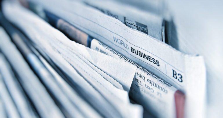 Pressemitteilung: Deepak Soni übernimmt als CEO und Managing Partner die Leitung der SEC-registrierten Belvoir Wealth Management AG