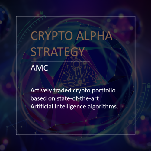 Crypto-Alpha-Strategy_Overview-Image_EN