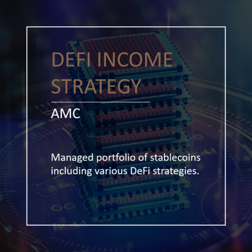 DeFi Income Strategy_Overview Image_EN