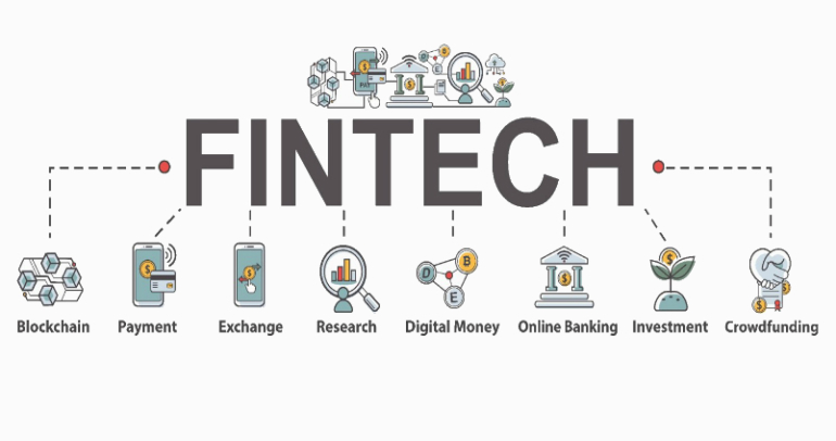Belvoir Inside: FinTech – An opportunity for enhanced consulting standards