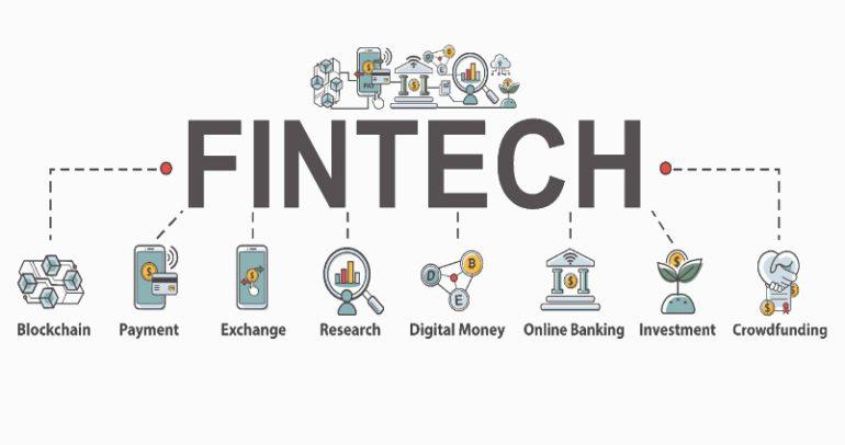 Belvoir Inside: FinTech – An opportunity for enhanced consulting standards
