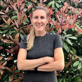Patricia Kopp tritt als Leiterin für Risk und Compliance in die Geschäftsleitung der Belvoir Capital AG ein