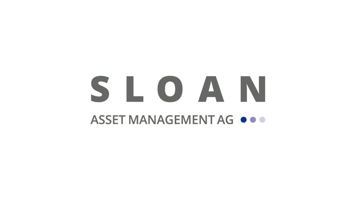 Belvoir Capital acquired a majority stake in SLOAN Asset Management AG, a Zurich based Asset Manager with SEC license