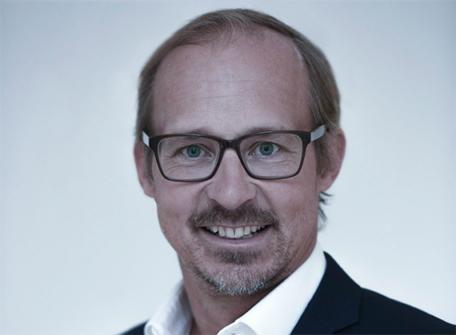 Steffen-Bauke-CEO