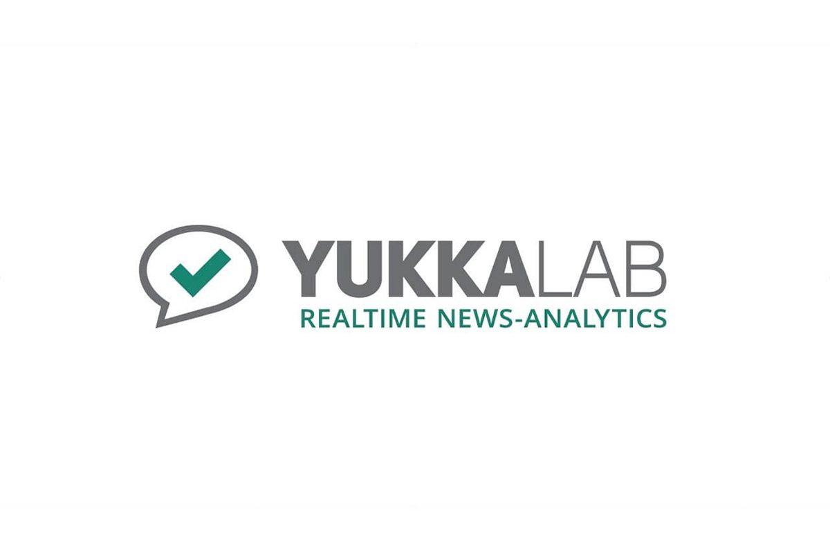 Belvoir verwaltet zusammen mit dem Fintech Partner YUKKA Lab AG aus Berlin europaweit den ersten rein auf der Auswertung von Finanznachrichten basierten Aktienfonds