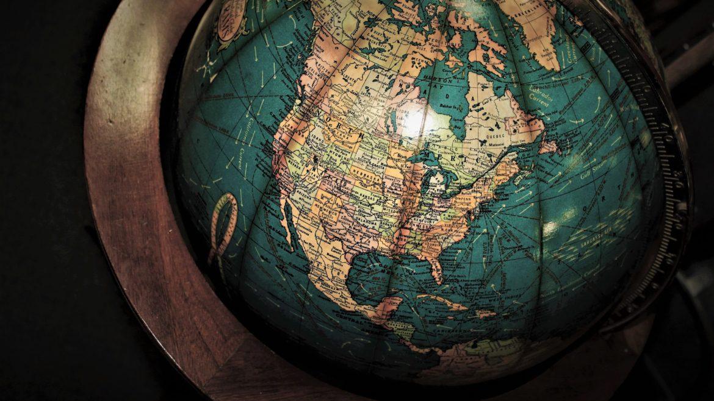Belvoir Inside: Globalisierung, Wundermittel für Wohlstand und Wachstum