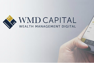 Belvoir Capital acquires stake in WMD Capital, the leading online asset management portal in Germany